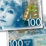 Fond- och bidragsmässa