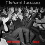 Filmfestival Landskrona