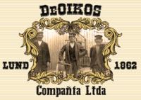 Poster DeOIKOS