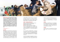 OIKOS Community Lund – Broschyr