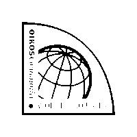 OIKOS Community World Projects – Logga