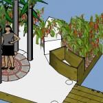 trädgårdsgille landskrona