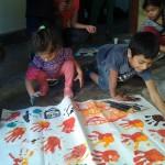 kulturprojekt argentina