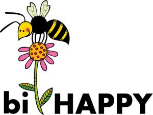 Bi-Happy