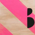 Bästa Biennalen 2015