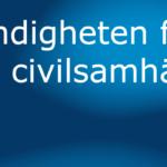 Europeisk volontärtjänst: Informationsmöte i Hässleholm 10 nov