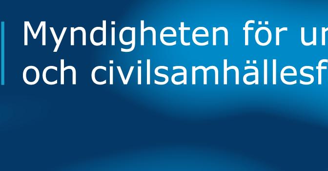 Europeisk volontärtjänst: Informationsmöte i Hässleholm 10 nov 🗓 🗺