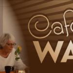 Säsongsavslutning på Café Nell Walden 17 dec