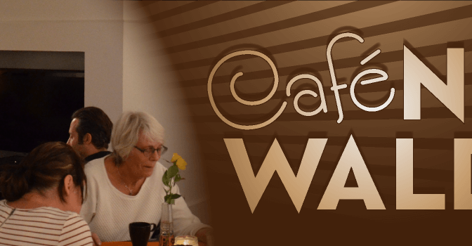 Säsongsavslutning på Café Nell Walden 17 dec 🗓 🗺
