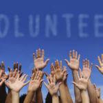 European Voluntary Service firar 20 år