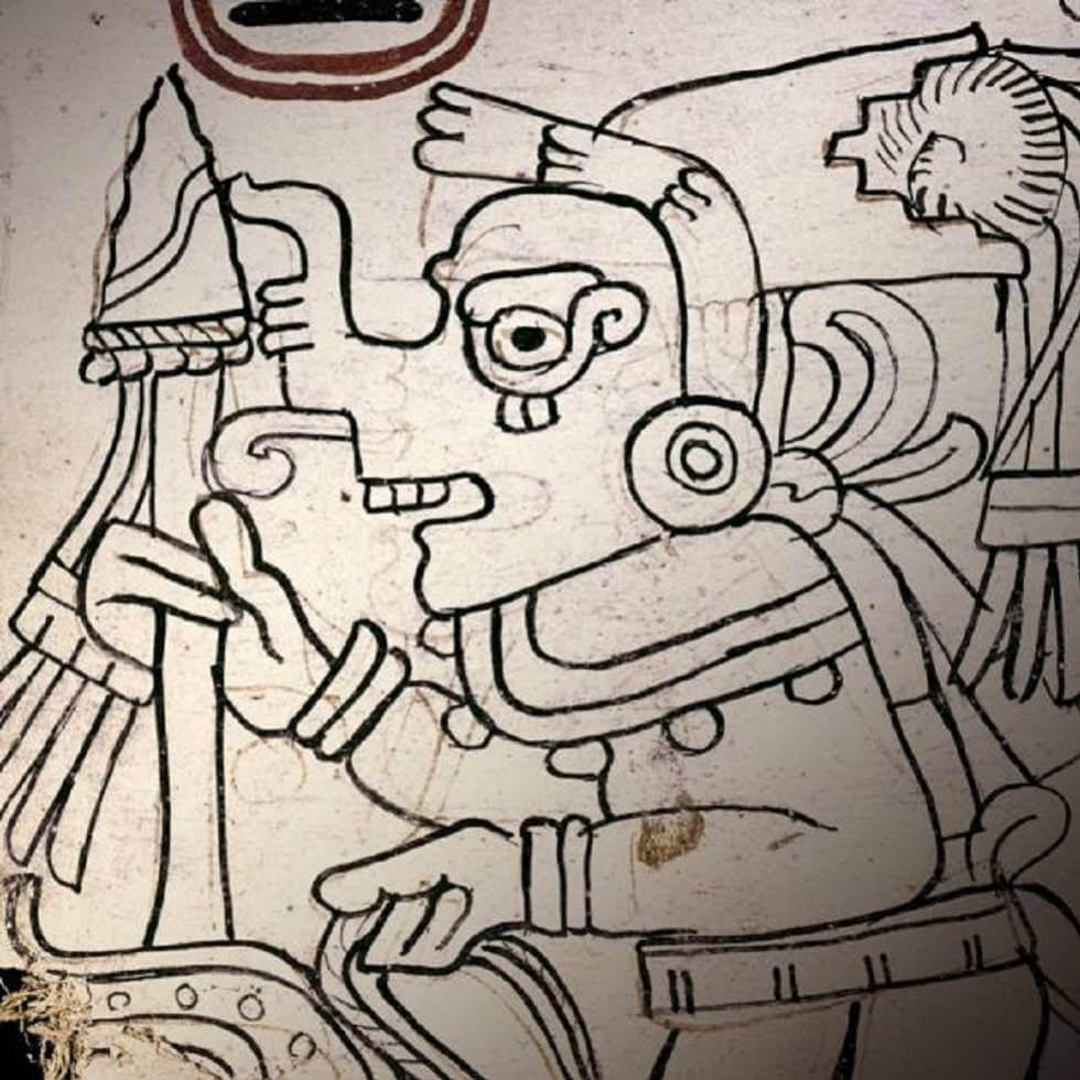 Kulturforum i Mexiko