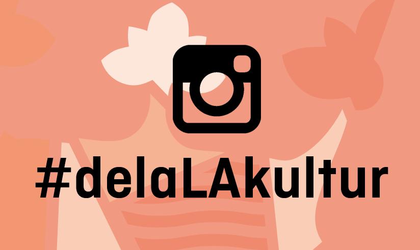 thumbnail_delalakultur_rektangel