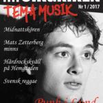 OIKURIREN Nr. 1 / 2017 ute nu!