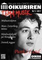 OIKURIREN Nr. 1 / 2017 – webbversion